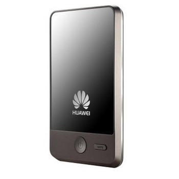 Huawei E583C 7.2 150mbps Беспроводной Маршрутизатор